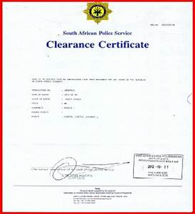 police clearance certificatepcctoair costa airlineslepl project A case analysis of an illinois police officer being shot  police clearance certificatepcctoair costa airlineslepl project  investigatory project on common.