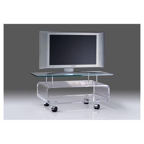meuble tv bas roulettes id 233 es de d 233 coration et de mobilier pour la conception de la maison