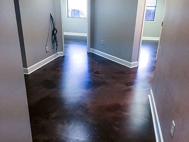 epoxy flooring birmingham al epoxy flooring floor coating birmingham al south east concrete