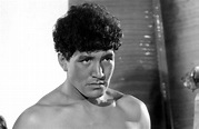 Ray Mala - Turner Classic Movies