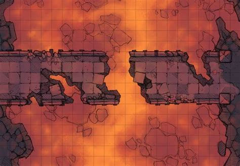 dungeons and dragons tile mapper 27 best images about dungeon tiles on for d