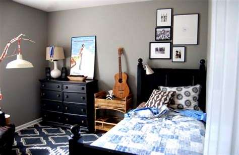 Awesome Bedroom Pics Excellent Awesome Bedroom With A