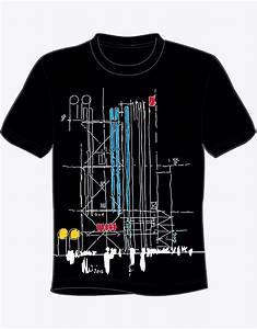 T Shirt 40 Ans : t shirt 40 ans du centre pompidou boutique du centre pompidou ~ Farleysfitness.com Idées de Décoration