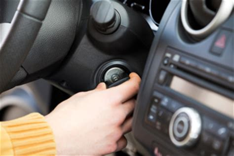 replacing car ignitions howstuffworks