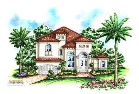 mediterranean style home plans mediterranean style house plans luxamcc org