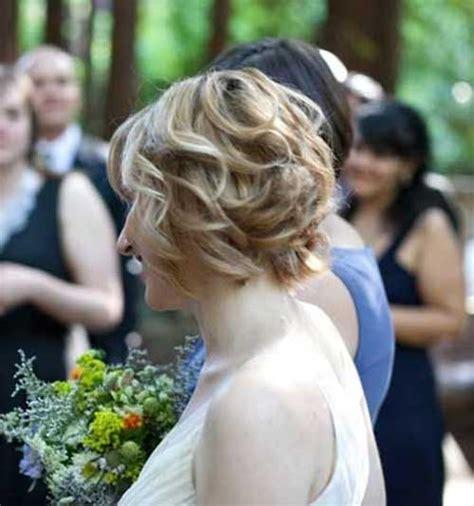 wedding hair styles  short hair hairstyles