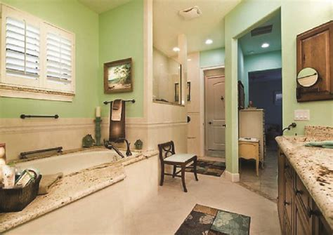 plain kitchen cabinets bathrooms monarch kitchen bath design 1530