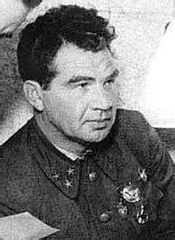 vasily chuikov world war ii