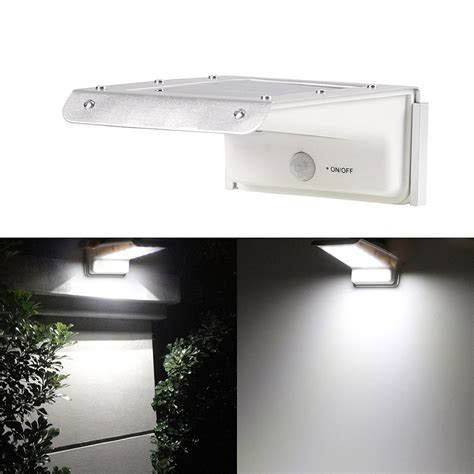 wall lights design solar powered outdoor wall mounted