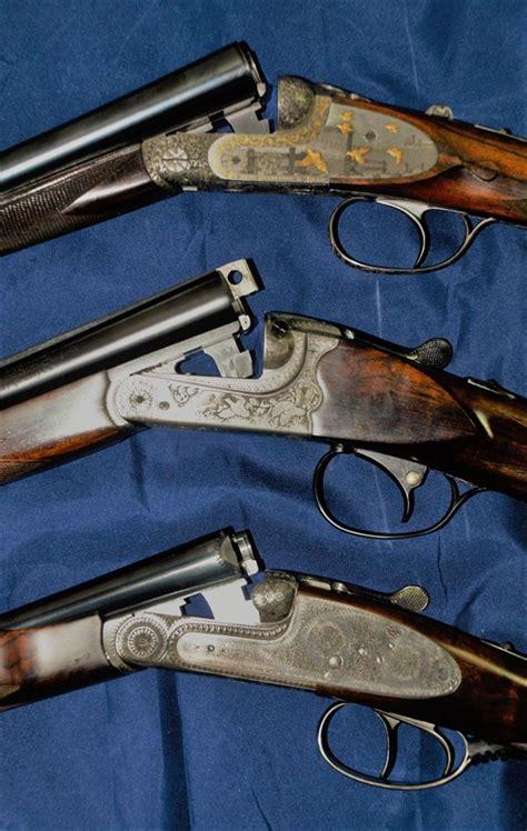 We aren't a heartless automated machine. Gun Shop Atlanta GA | Gun Shop Near Me | Chuck's Firearms