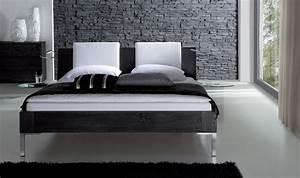 Moderne Nachttische Für Boxspringbetten : moderne betten schlaffabrik ~ Bigdaddyawards.com Haus und Dekorationen