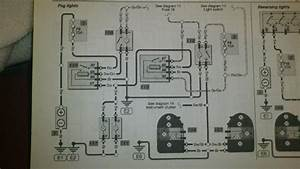 Gsi Fogs Wiring Diagram  Guide  Interesting Discovery - Corsa Sport