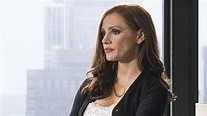 Watch Molly's Game | Prime Video