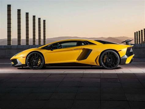 top   expensive sports cars high priced sports cars
