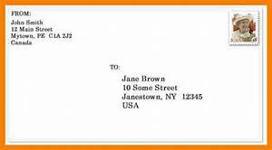 Send A Letter Format | Apparel Dream Inc
