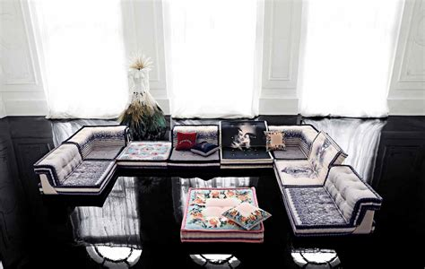 canapé jean living room inspiration 120 modern sofas by roche bobois
