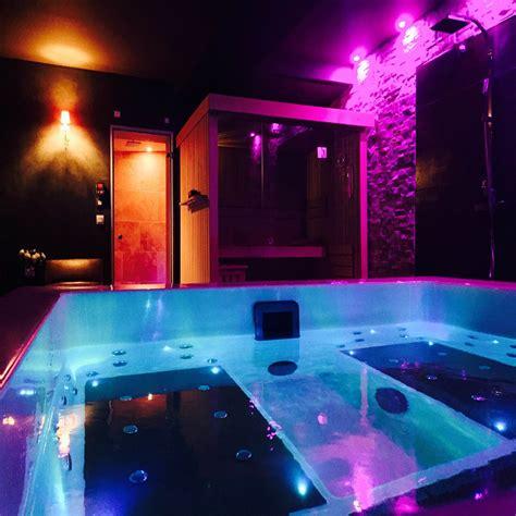 chambre d h es lille luxe chambre spa privatif nord ravizh com