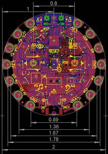 Overview | Introducing Circuit Playground | Adafruit ...
