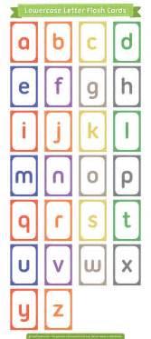 best 25 alphabet flash cards ideas on