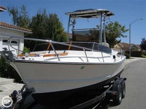 Center Console Boats For Sale Nova Scotia by Center Console Shamrock Boats For Sale Boats