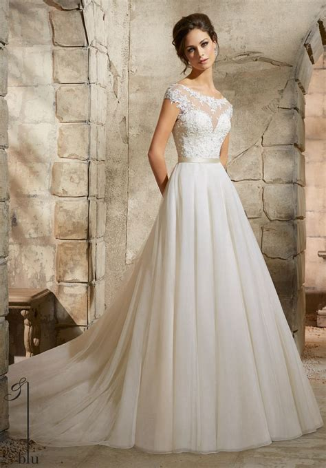 top best satin wedding gowns ideas on pinterest lace
