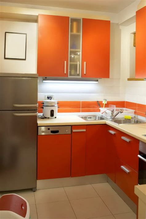 small kitchen cabinet design ideas small kitchen design india kitchen and decor