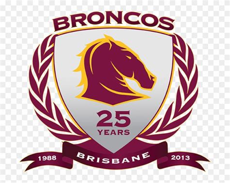 Currently over 10,000 on display for your. Brisbane Broncos Logo Transparent : Brisbane Broncos Logo And Symbol Meaning History Png / The ...