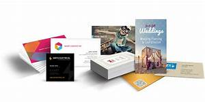 Quality print design for brighton and beyond toucan print for Business cards flyers