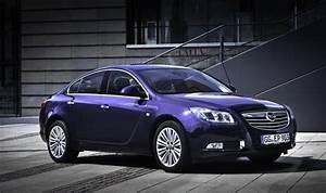 Opel Insignia 2012 : 2012 opel insignia image ~ Medecine-chirurgie-esthetiques.com Avis de Voitures