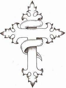 11 best Crosses images on Pinterest | Crosses, Tattoo ...