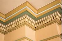 crown molding prices Cost to Install Crown Molding - Estimates and Prices at Fixr