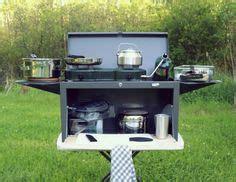 Beaver Tree Camp Kitchen Organizer  Dom's Outdoor