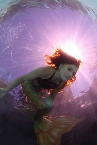 1037 Best Images About I Really Am A Mermaid    On
