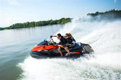 Used Pontoon Boats For Sale Lake Norman Nc by Lake Norman Boat Rentals Pontoon Rentals Ski Boat Autos Post