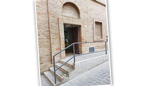 Ufficio Postale Fabriano by Poste Osimo Centro Sinonimo Di Qualit 192 Osimo Oggi
