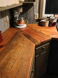 25 best ideas about primitive kitchen on pinterest diy cleaning home appliances hidden