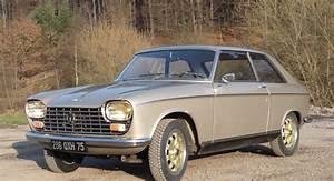 204 Peugeot Coupé : location de peugeot 204 coup 1968 paris 001 roadstr ~ Medecine-chirurgie-esthetiques.com Avis de Voitures