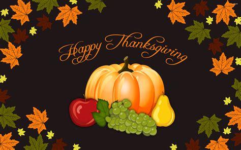 Thanksgiving Wallpaper Hd Free Download 2018