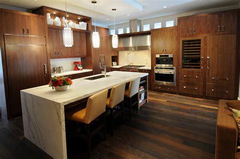 kitchen worktop ideas kitchen cabinetand countertop ideas decobizz com