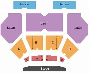 Four Winds Casino Seating Chart Four Winds Casino Concerts Happy Together Tour Spela