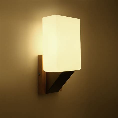 wall mounted hallway light fixtures simple led wall lights wall mounted indoor decoration wall