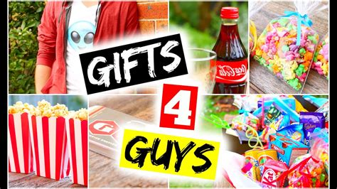 what to make for your boyfriend for christmas diy gifts for guys diy gift ideas for boyfriend partner friends
