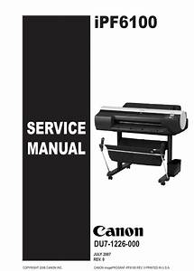 Manuals  Free Canon Service Manual  Pdf  Full Version Hd
