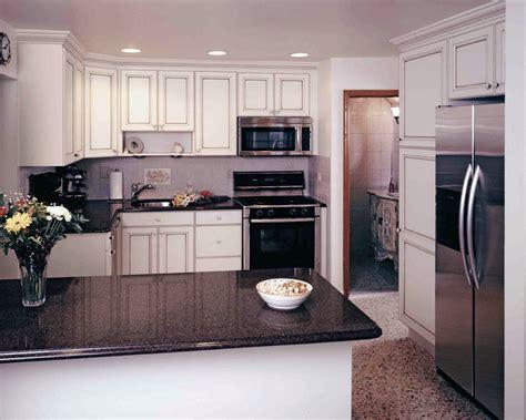 home and kitchen design home and kitchen decor kitchen decor design ideas 4236
