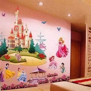 Dibujos de Princesas para Colorear en Linea o Decorar