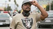 'Straight Outta Compton': A conversation with director F ...