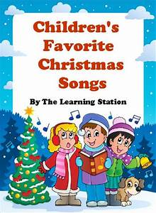 35 best images about Christmas Songs 2015 on Pinterest ...
