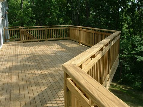 Lasting Deck Stain 2015 by Pressure Treated Deck Stain Home Design Ideas