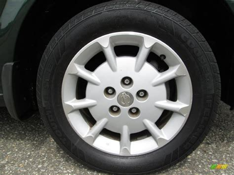 2000 nissan maxima gxe wheel photo 82757635 gtcarlot com