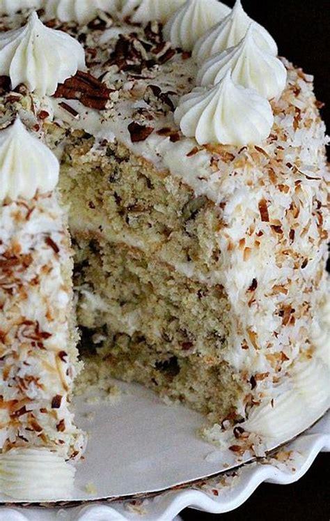 italian cake 15 cake recipes my life and kids